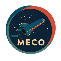 Meco_XxFinal-01.png