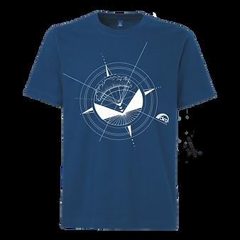 Shirt_2_schwarz_blau.png