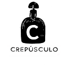 crepusculo2_TN.png