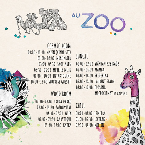 WUZA_au_Zoo_LineUp.jpg