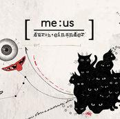ME:US