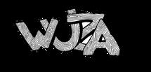 WuzaRecords_Logo_4-01.png