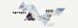 BONDI_TB