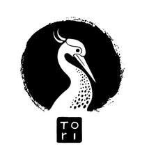 Tori_Logo.jpg