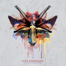 Alex Niggemann Bonanza Festival
