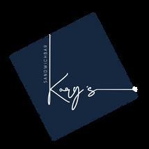 KorysSB_FULL_blue_30x30.png