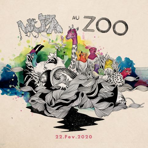 WUZA_au_Zoo_Insta.jpg