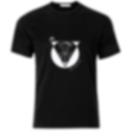 Shirt_1_Schwarz.png