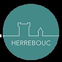 Logo_Herrebouc.png