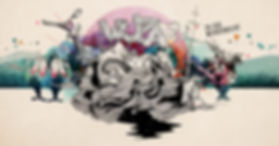 WUZA_Artwork_Bucht_JAN20_A.jpg
