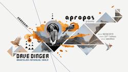 DaveDinger