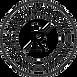 logo-rbs.png