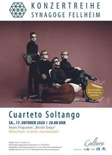 Plakat_CuartetoSoltango.jpg