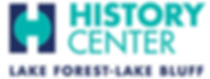 history center logo.png