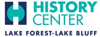 history center logo.png