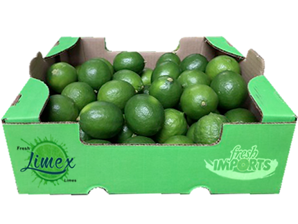box of limes.png