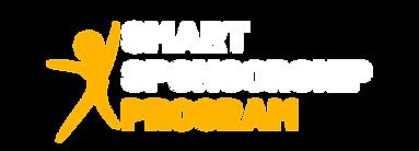 SSP Logo.png