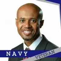2851540_1545418694032Chance-veteran-pic.