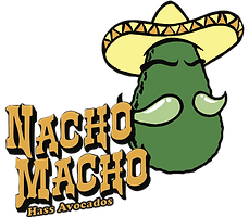 Nacho-Macho-Logo-copy-1-e1464471899552.p