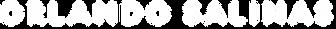 Osalinas Logo 4.png