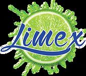 LIMEX 2 copy.png