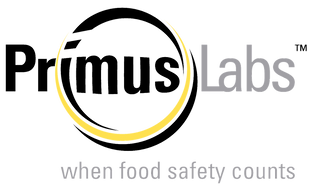 Primus Labs certified warehouse.png