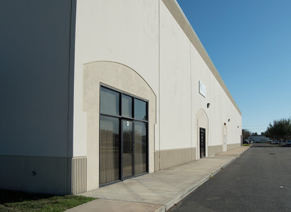 Mission Building Side View.jpg