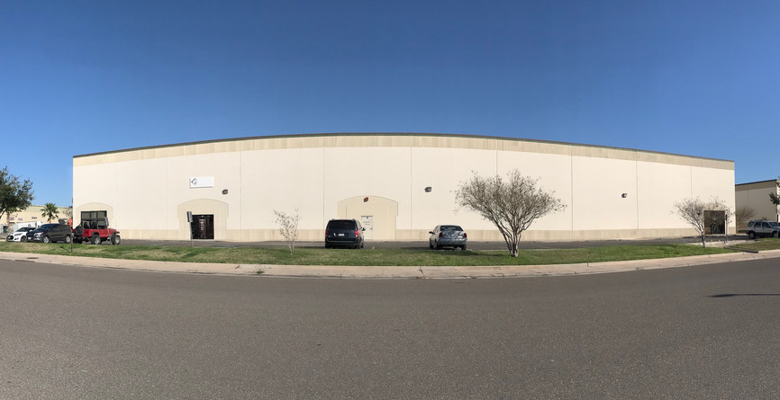 Mission Building Pano.jpg