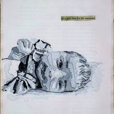 p.30 Isiah Jeremiah Garcia