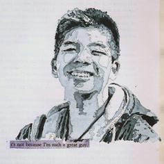 p. 12 Maxx Cheng