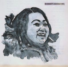 p. 16 Marny Xiong