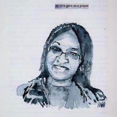 p. 23 Lynika Sharlice Strozier