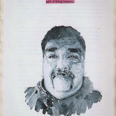 p. 13 Randy Narvaez