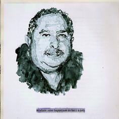 p. 46 Pedro Zuniga