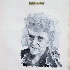 p. 22 Edna Gertrude McBride