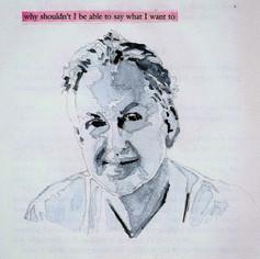 p. 17 Micheal Sorkin