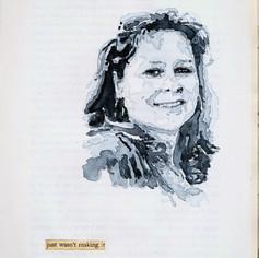 p. 25 Diana Tennant