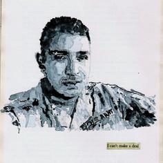 p. 18 Simon Zamudio