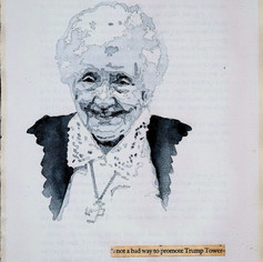 p. 21  Sister Annelda Holtkamp