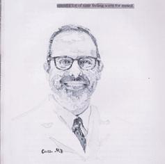 p. 36 Joseph Costa