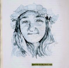 p. 48 Sarah Roncskevitz