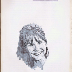 p. 38 Lynzi Marcie Isbell