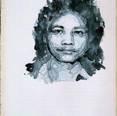 p. 47 Carlos Ernesto Escobar Mejia