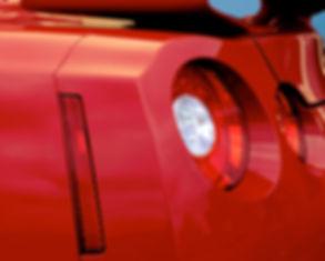 31_Bickert_HVB_Nissan_GTR_rot_Sportwagen
