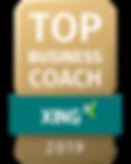 Top_Business_Coach_300dpi.png