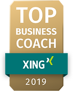 Top_Business_Coach_300dpi.png
