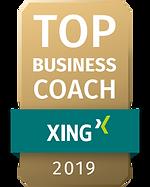 Bild_Zu_Coach_Bernd_Bickert_Leadership_V