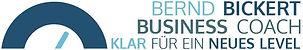HVB_BB_Logo_Business_Coach_rechts_052020