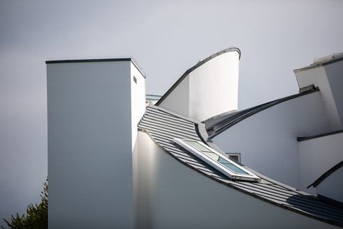 fotograf-felix-holland-frankfurt-berlin-