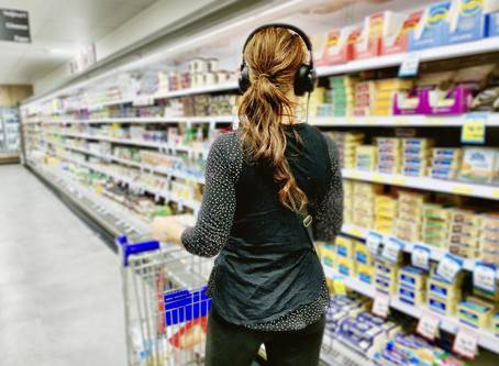 Tips to Follow To Keep Your Retail Space Sanitized During the Pandemic